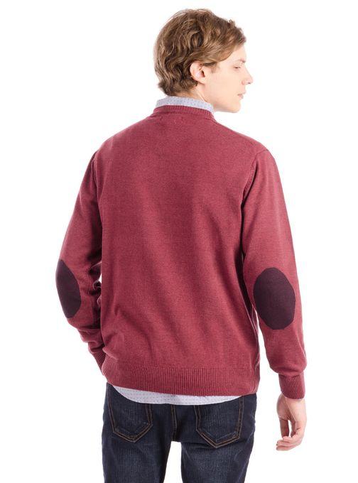 Sweater-Cuello-Red.Con-Coderas