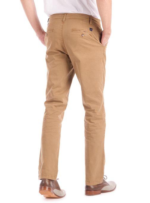 Pantalon-Denver