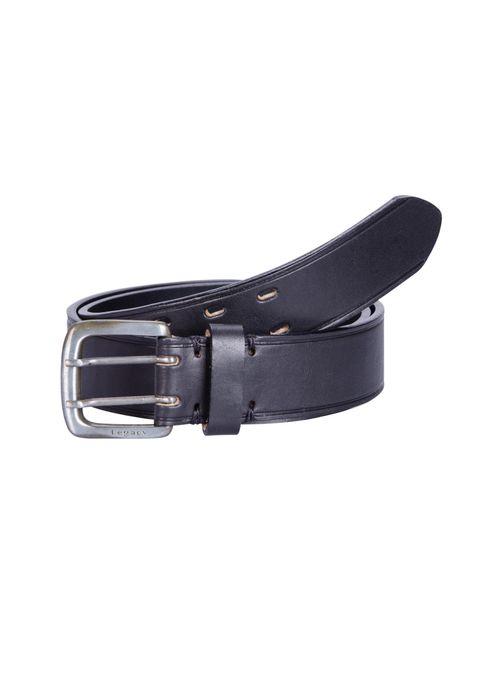 Cinturon-Cuero-Doble-Piton