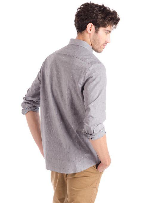Camisa-Cuadro-Ml-S-Bolsillo