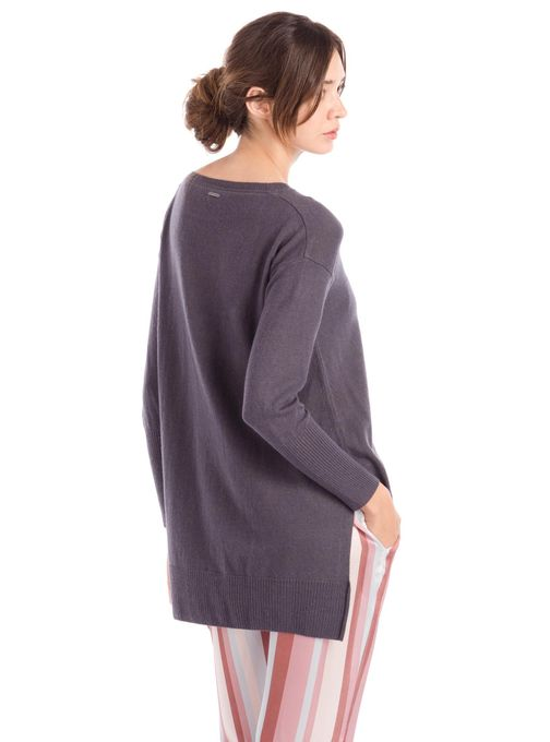 Sweater-Antonieta