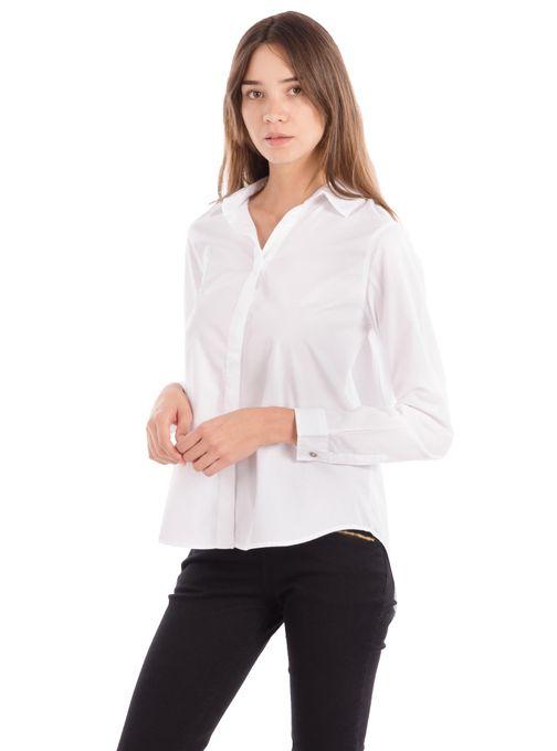 Camisa-Adela