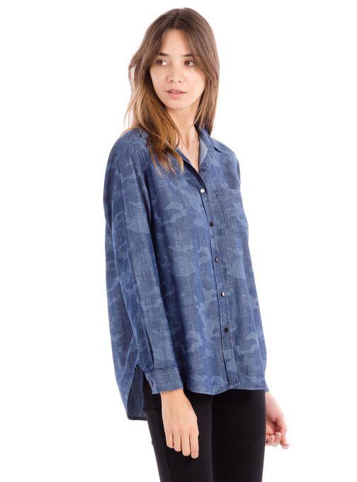 Camisa-Lolipop