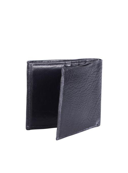 Porta-Tarjeta-Medium