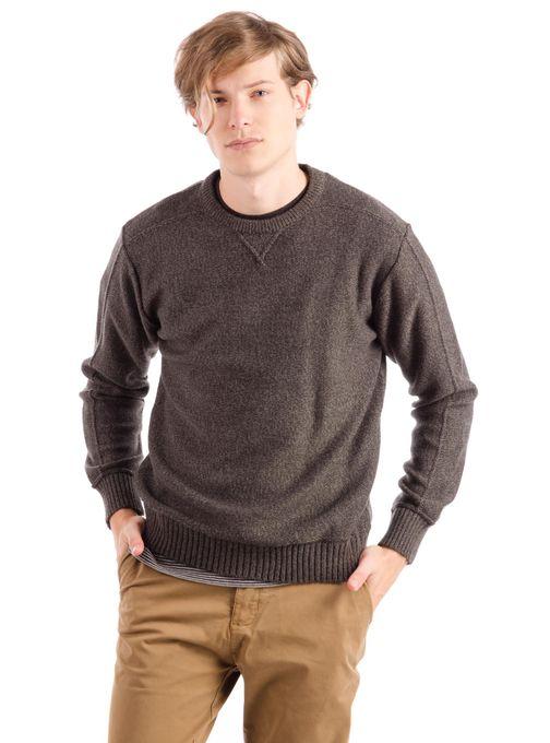 Sweater-Con-Recorte-Cuello-O