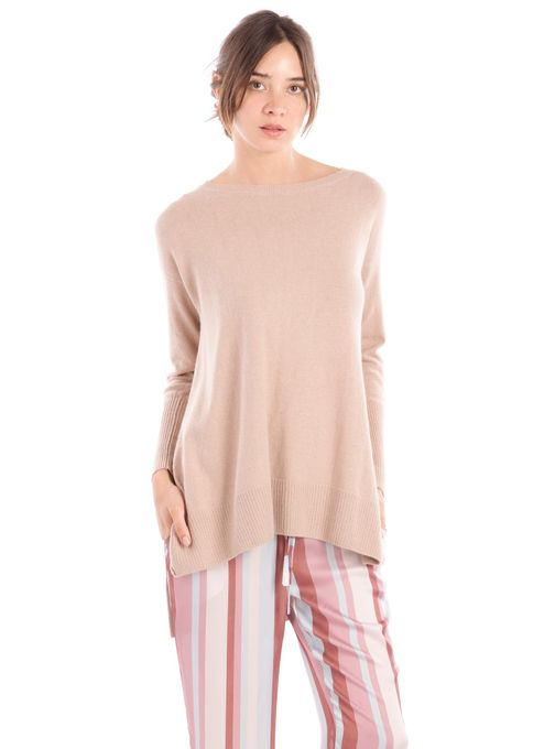 Sweater-Antonieta