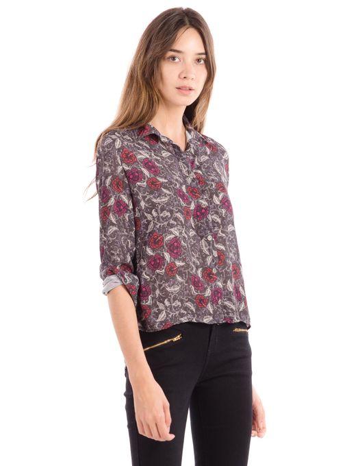 Camisa-Lilit