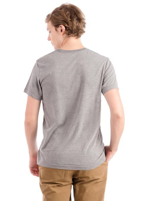 T-Shirt-Mc-Lisa-C-Estampa