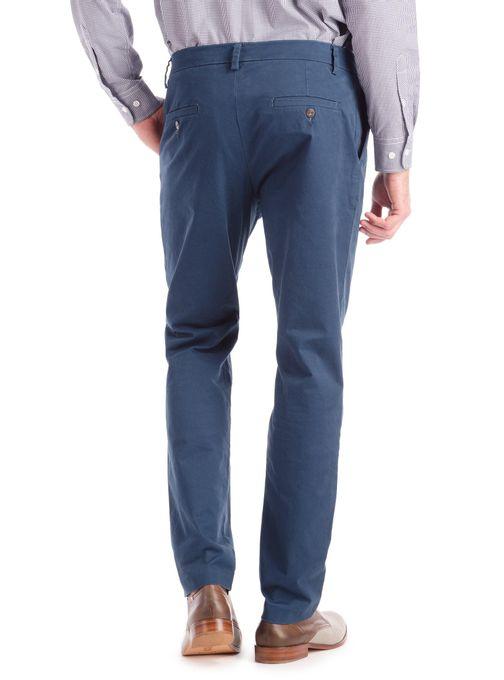 Pantalon-Denver-Gabardina