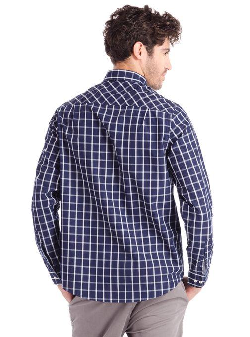 Camisa-M-L-Indigo