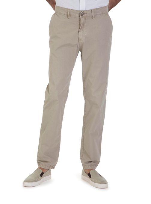 Pantalon--Poplin-S-Pinzas-----
