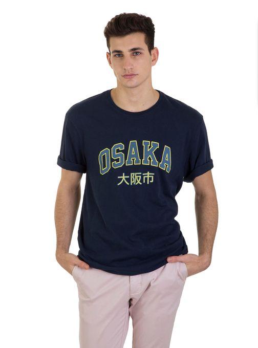 T-Shirt-Mc-Lisa-C-Estampa-----