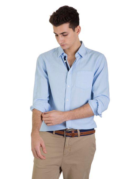 Camisa-Oxford-Belice-Dobby-M-L