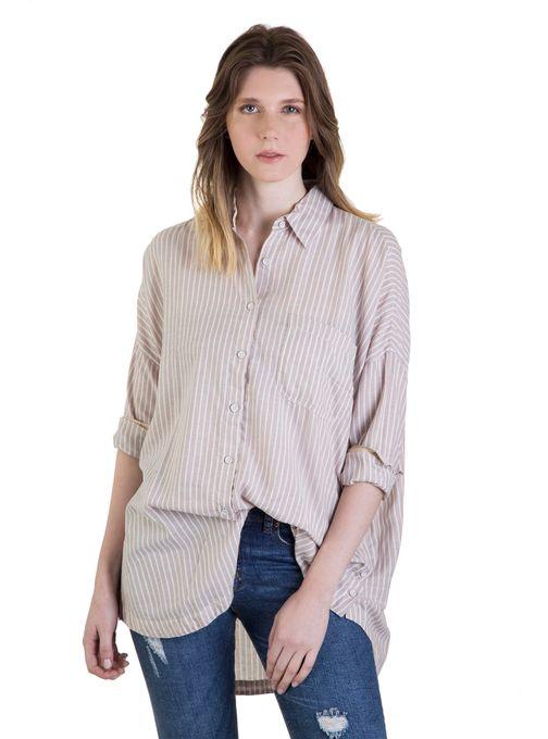 Camisa-Anne-------------------