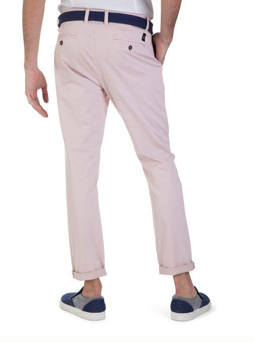 Pantalon-Denver---------------