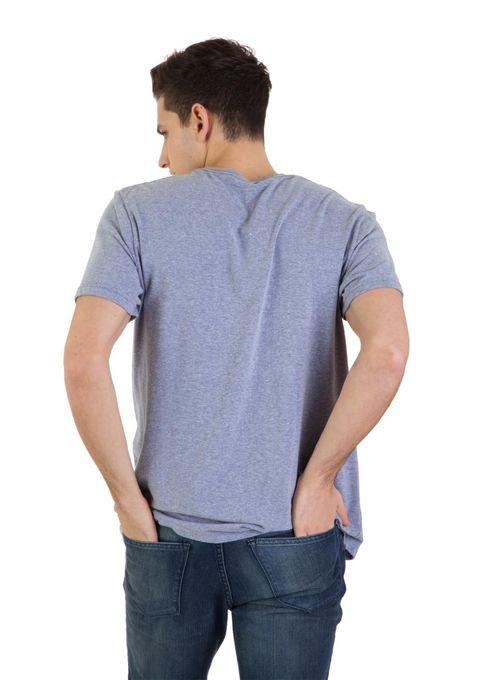 T-Shirt-Vigore-Lisa-----------