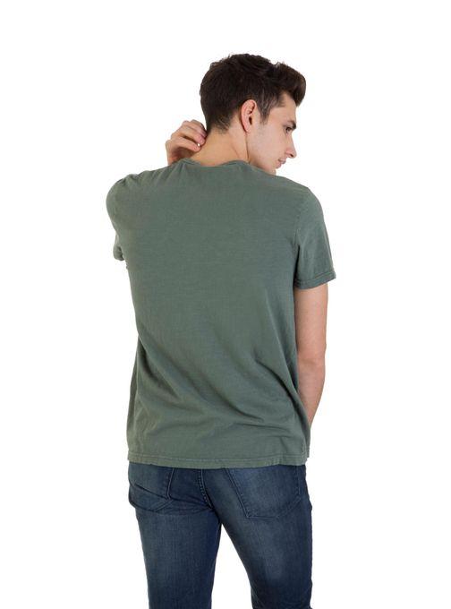 T-Shirt-Flame-Pigmento-C--Est-