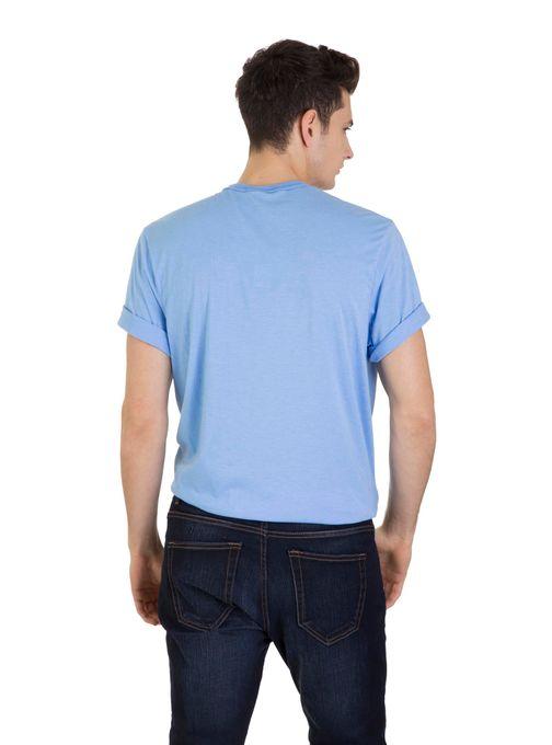T-Shirt-Apto-Lisa-M-C---------