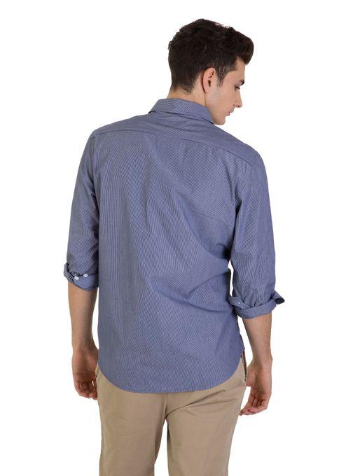 Camisa-Ml-Poplin-Rayas-S-Bol--