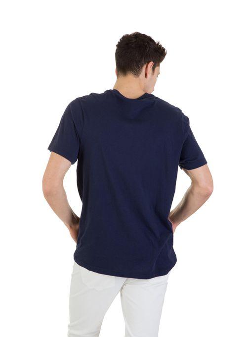 T-Shirt-Mc-Jersey-Liso-Esc-V--