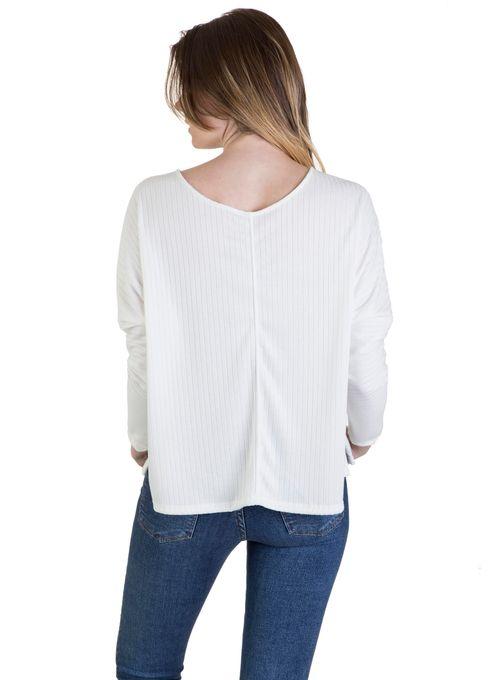 Sweater-Muria-----------------