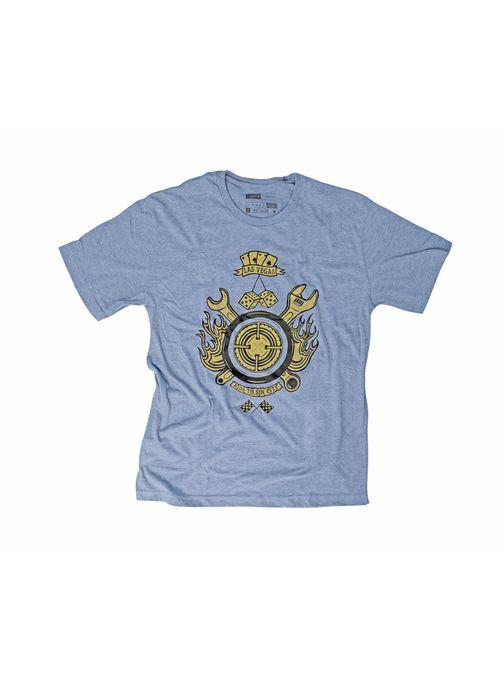 T-Shirt-C-Estampa-M-C-Melange-