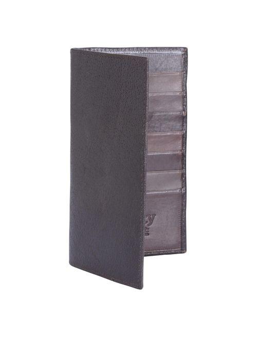 Porta-Tarjeta-Big