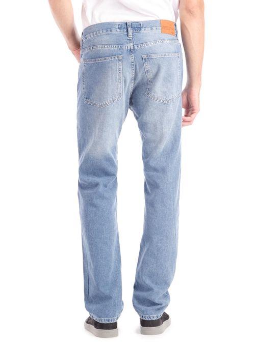 Pantalon-Clasico-Claro