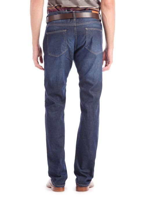 Pantalon-Denim-Clasico