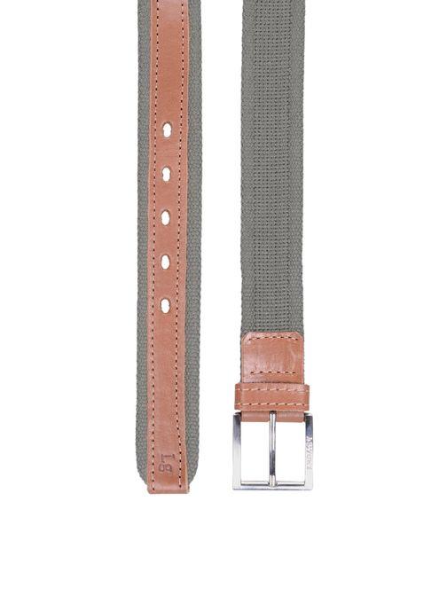 Cinturon-Algodon-C-Descarne