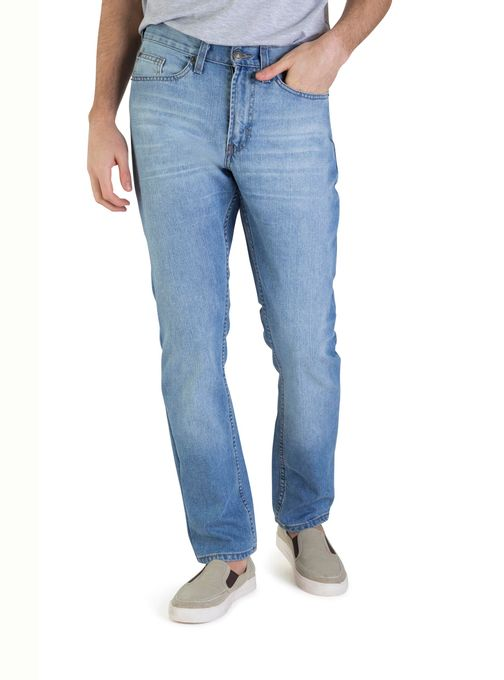 Pant.-Denim-5-Bols.Madison-St-