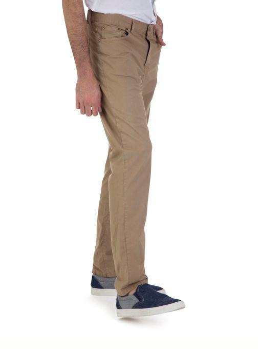 Pantalon-5-Bolsillos----------