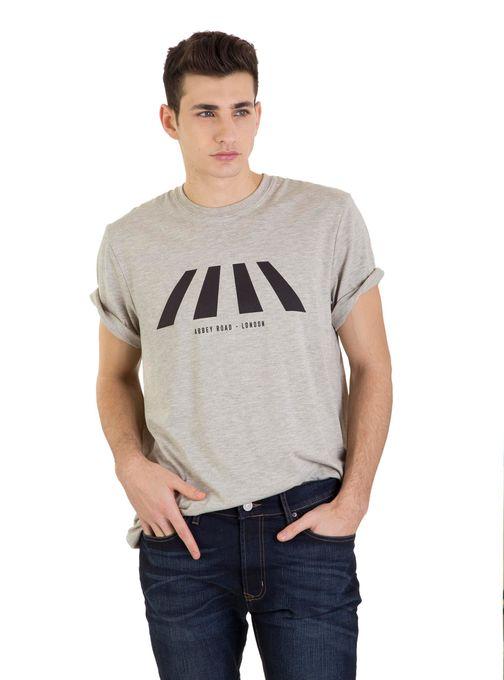 T-Shirt-C-Estampa-C.Redondo---