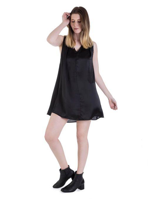 Vestido-Rosalba---------------