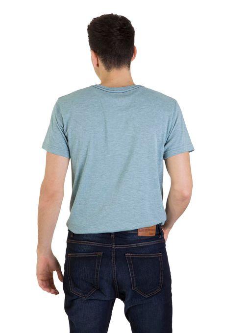 T.Shirt-Mc-Melange-C-Estampa--