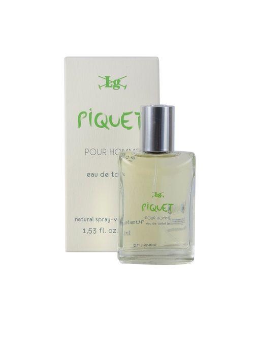 Perfume-Piquet-