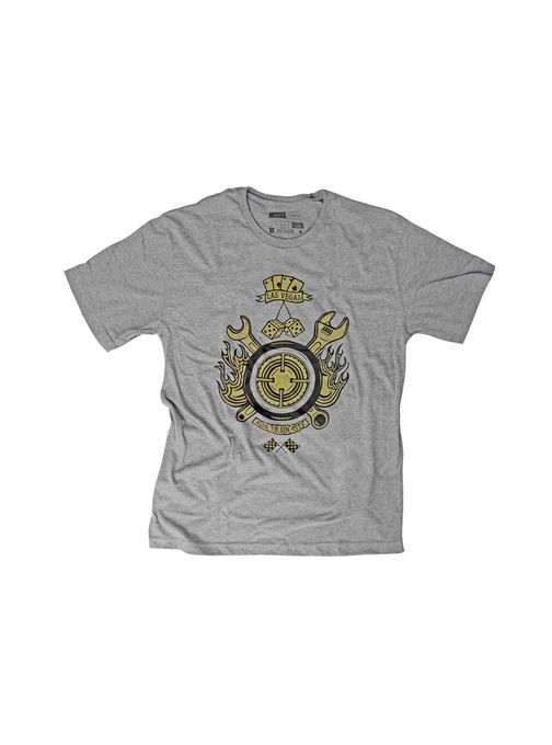 T-Shirt-C-Estampa-M-C-Melange
