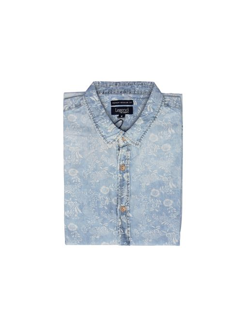 Camisa-Denim-Estampada-Muddy