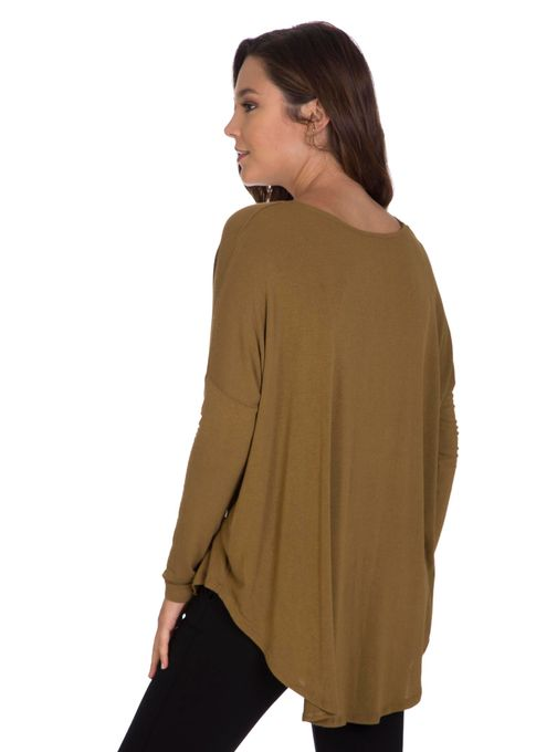 REMERA-TOFFEE-----------------