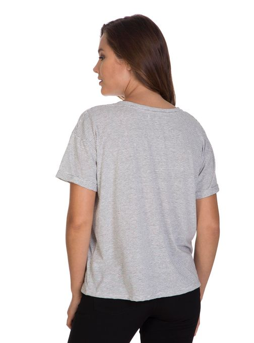 REMERA-PARTY------------------