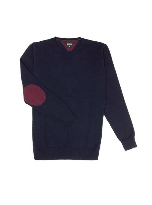 Sweater-Cuello-Red.Con-Coderas-