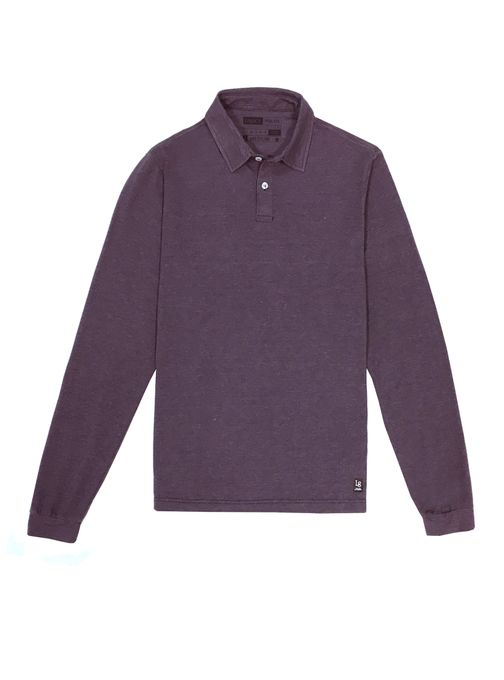 Polo-Jersey-Color-C-Lycra