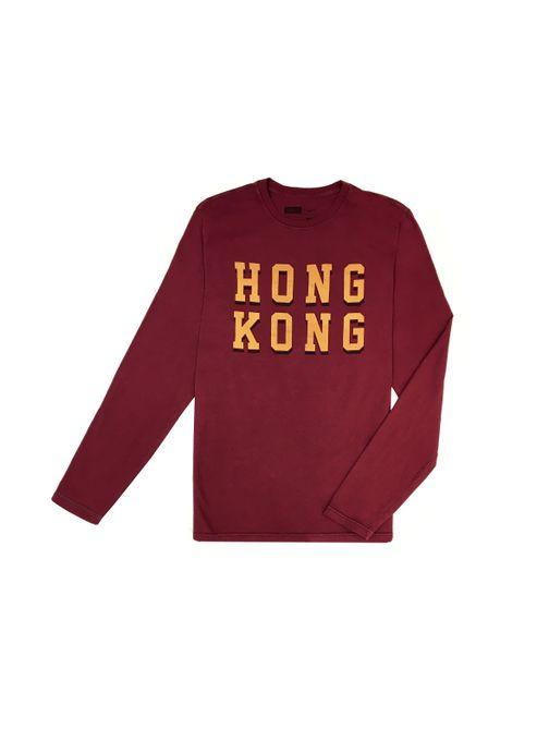 T-Shirt-Jersey-C-Estampa-Ml-