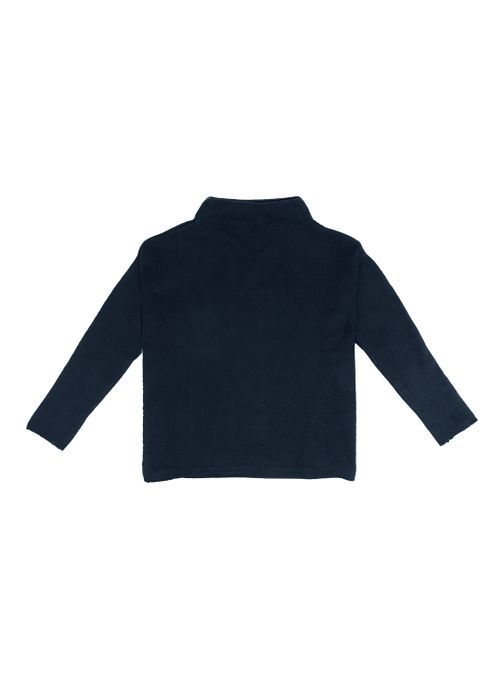 Sweater-Antila-