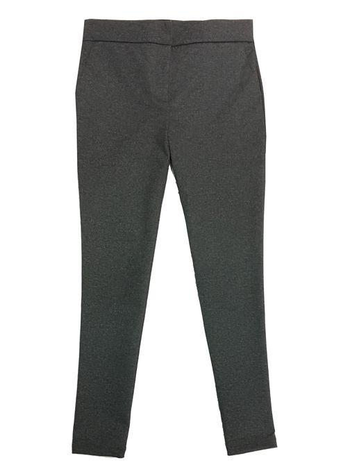 Pantalon-Sastrero-Halley