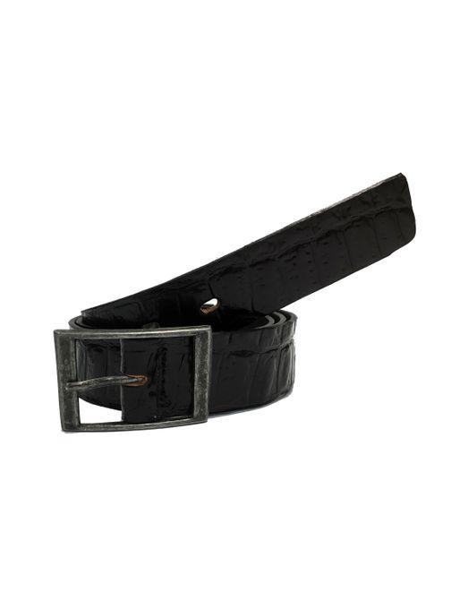 Cinturon-Crocco