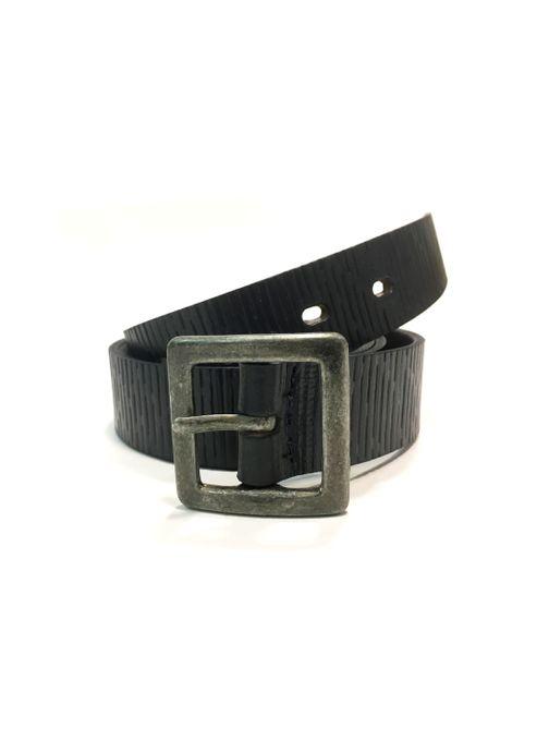 Cinturon-Rodillo