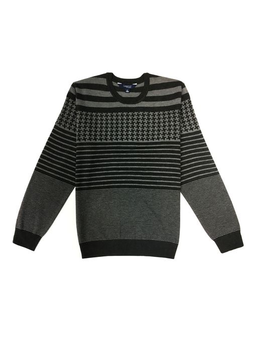 SWEATER-GAHAN-ESCOTE-REDONDO