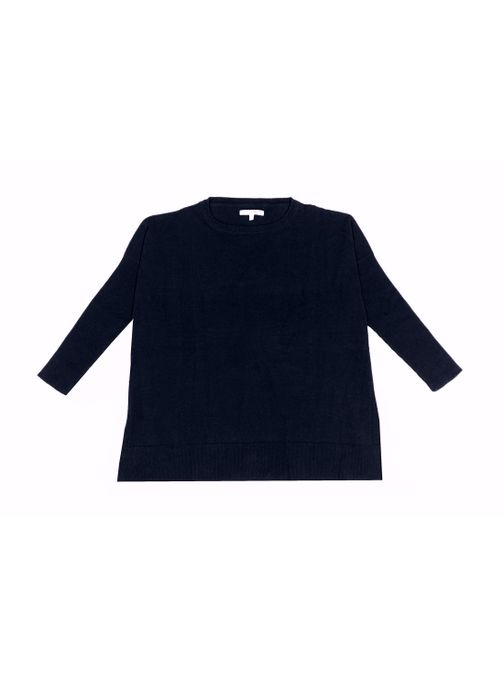 Sweater-Mercurio-