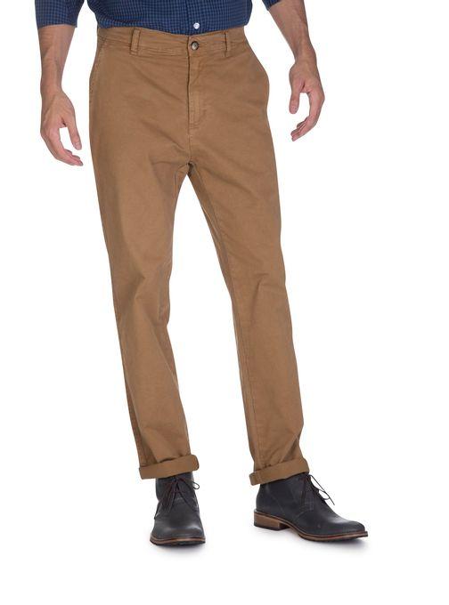 Pantalon-Denver-